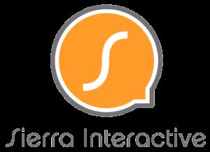sierra-interactive-logo