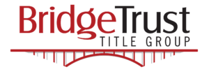 BridgeTrust Title Group