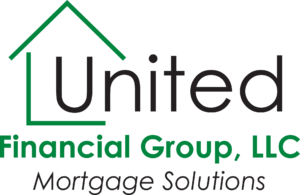 United Financial Logo