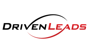 Driven Leads