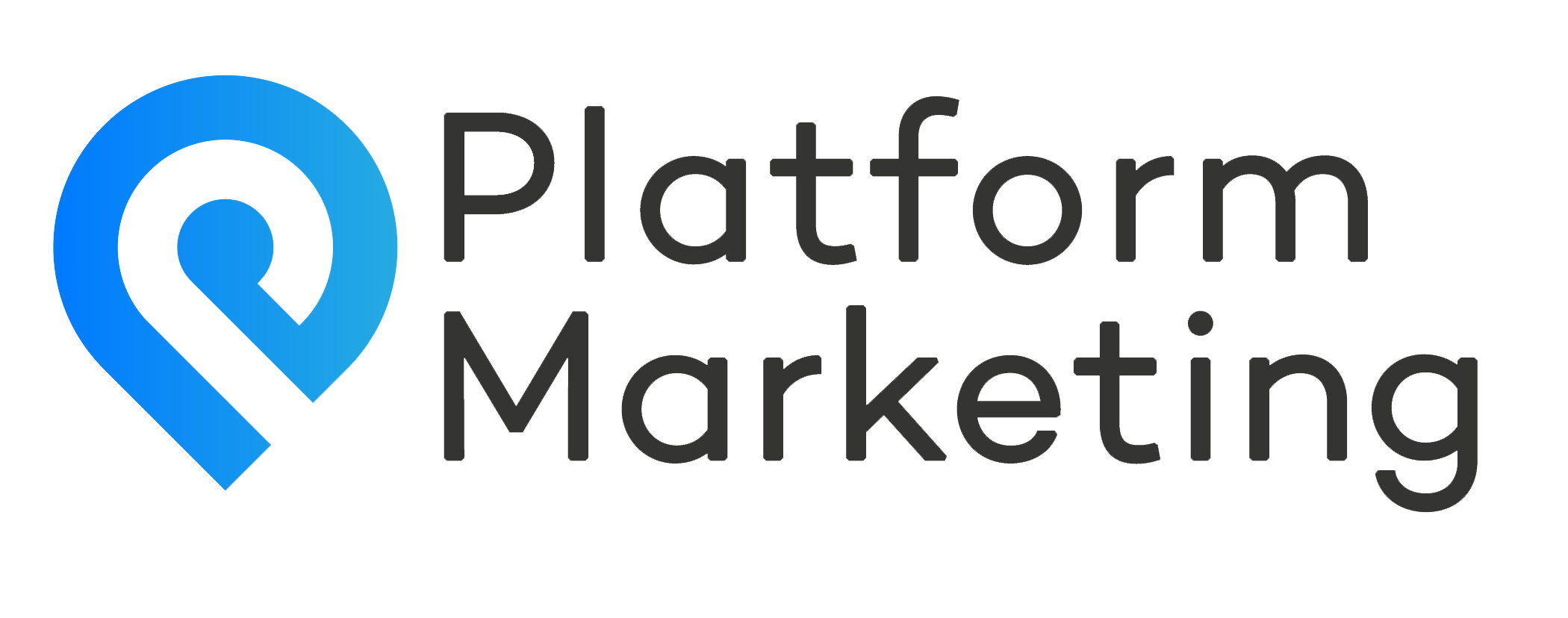 Platform-Logo-Trans
